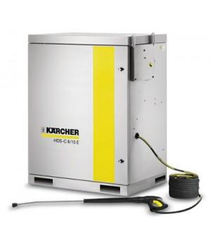 Karcher HDS-C 8/15 E