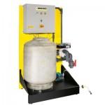 Cистемы очистки воды Karcher
