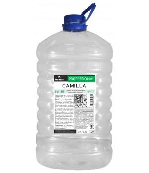 Camilla°