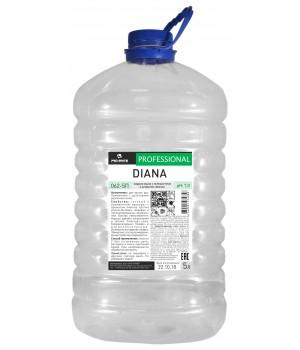 Diana°