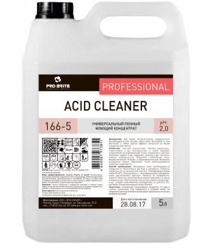 Acid Сleaner