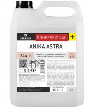 Anika Astra