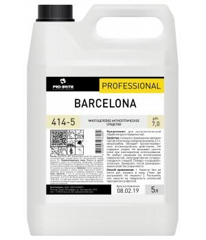 Barcelona°