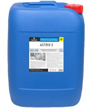Astrix 3