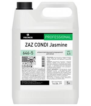 ZAZ Condi Jasmine