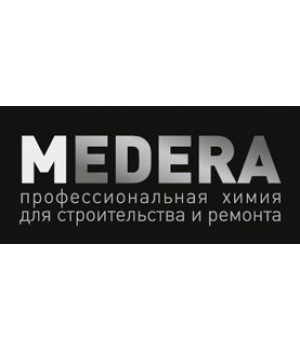 Medera 110 Anti-bug Concentrate