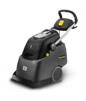 Аппарат для чистки ковров Karcher BRC 45/45 C Antracite