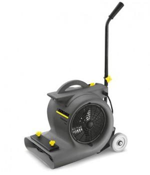 Аппарат для сушки ковров Karcher AB 84