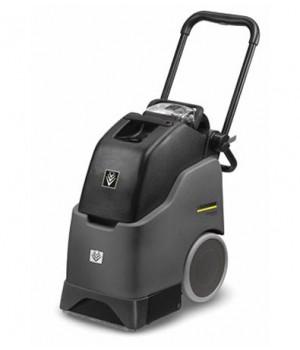 Автомат для чистки ковров Karcher BRC 30/15 C Antracite