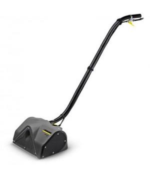 Электрощетка моющая PW 30/1 для Puzzi 200