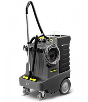 Гибридный аппарат Karcher AP 100/50 M