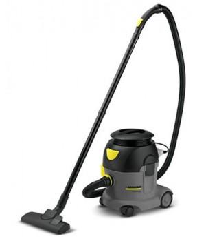 Пылесос для сухой уборки Karcher T 10/1 Professional