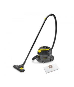 Пылесос для сухой уборки Karcher T 12/1 Hf (110 Wt)