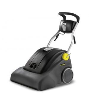 Щеточный пылесос для сухой уборки Karcher CV 66/2