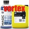Химия Vortex